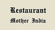 Restaurant Mother India - Take away