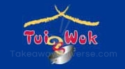 Tui Wok - Take away